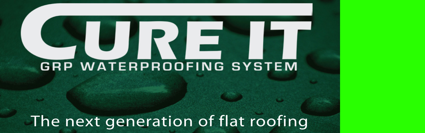 Fairclough Roofing Specialists Roofers Based In St Helens And Covering Areas Wigan Liverpool And Merseyside